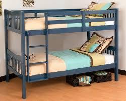 Bunk Bed Safety Rails Bedding Bunk Bed Safety Rail Ikea Home Design Ideas Br Bunk Bed