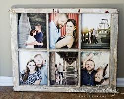 Using Old Window Frames To Decorate Best 25 Rustic Window Decor Ideas On Pinterest Rustic Entryway
