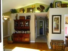 Home Decor Shelf Ideas Best 25 Decorating Ledges Ideas On Pinterest Plant Ledge Plant