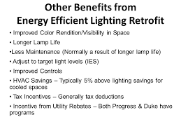 ies lighting handbook recommended light levels lighting technologies applications energy consumption ppt download