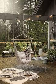 unterschied terrasse balkon erfahren sie was der unterschied zwischen terrasse und balkon