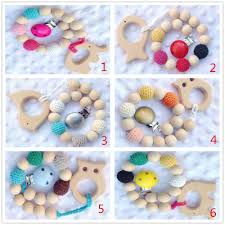 baby shower bracelets choice image baby shower ideas
