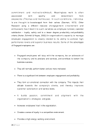 Help Desk Funny Stories Chapters 1 A Study On Employee Engagement In Fci Oen Connectors Mula U2026