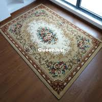 Cheap Persian Rugs For Sale Cheap Pony Rug Sale Find Pony Rug Sale Deals On Line At Alibaba Com