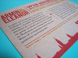 bilingual wedding invitations 10 ways to include everyone at a bilingual wedding e m papers