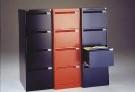Bisley 5 Drawer Cabinet Bisley Multidrawer Cabinets