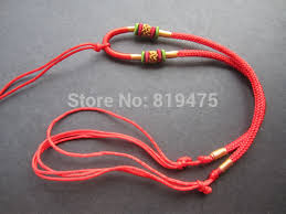 colored necklace cords images 10pcs lot chinese traditional nylon pendant cord rope for necklace jpg