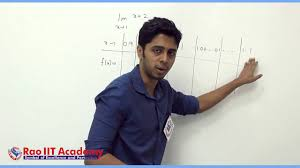 continuity part 1 mathematics hsc board std 12th video lecture by