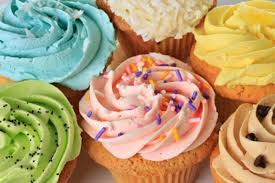 frosting icing and cake decorating recipes frostings cake