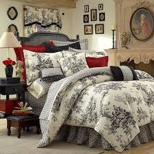 Home Decorating Company Shop Thomasville Bouvier Bed Covers The Home Decorating Company