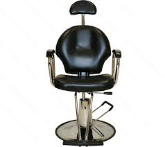 Old Barber Chairs For Sale South Africa All Purpose Hydraulic Reclining Barber Chair Shampoo Spa Beauty