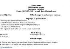 type up a resume best 25 resume work ideas that you will like on