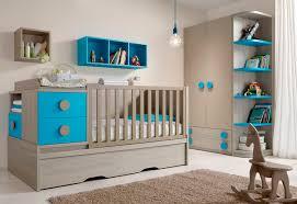 décoration de chambre pour bébé comment préparer un éspace pour accueillir un bébé sans se ruiner
