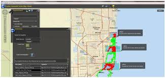 ijgi free full text a collaborative geospatial shoreline