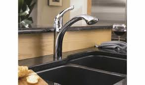 Kitchen Faucet Hansgrohe Hansgrohe Talis Kitchen Faucet Reviews Hum Home Review