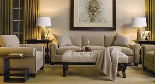 Formal Living Room Designs by An Elegant Living Room Furniture Ideas U2013 Black And White Living