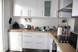 aide de cuisine séparation cuisine ouverte lovely wonderfull appareils merciaux de