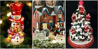 home interior collectibles home interior figurines collection on ebay propertyexhibitions info