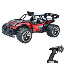 rc monster truck racing rc car vatos remote control car electric racing car off road 1 16