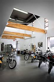 bmw dealership design john valk bmw ducati dealership abbarch
