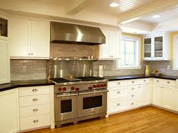 Custom Designed Kitchens Kitchens U2014 R C Cabinets U0026 Closets Sonoma Custom Cabinetry And