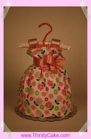 248 787 3010 l little lady diaper cake i baby shower diaper cakes