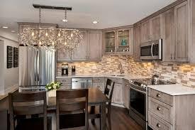residential cabinets osburn cabinets u0026 design