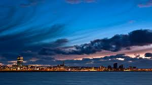 city park hotel u2013 centrally located in reykjavik iceland hotels in