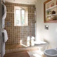 Bathtub In A Shower Shower Room Ideas