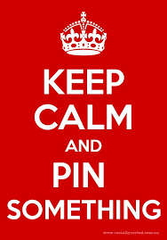 Make Your Own Keep Calm Meme - 1499 best keep calm images on pinterest keep calm quotes stay
