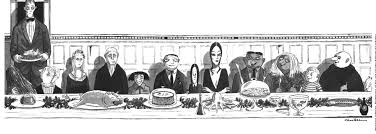 new yorker thanksgiving cartoon index of celebrations thanksgiving images