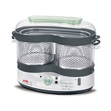 seb vs400101 cuiseur vapeur vitacuisine amazon fr cuisine maison