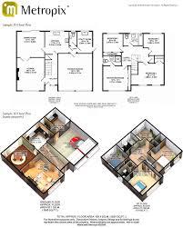 estate agent floor plans epc one