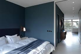 Wohnzimmer Petrol Wohnzimmer Petrol Full Size Of Und Modernen Mbelntolles Wandfarbe