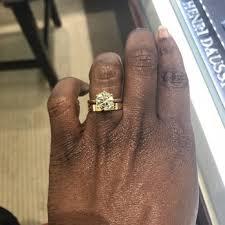 wedding ring direct diamonds direct crabtree 77 photos 52 reviews jewelry 4401