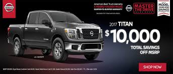 new nissan titan baton rouge new u0026 used nissan dealer serving gonzales u0026 denham