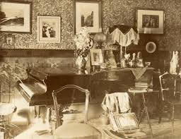 edwardian home interiors edwardian home interiors 28 images image result for 1900 south