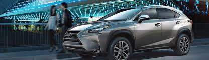 lexus suv glasgow lexus car lease deals lexus contract hire u0026 leasing offers