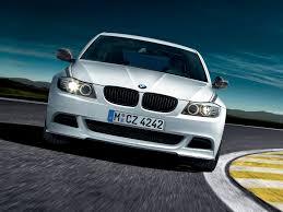 bmw 335i horsepower 2016 bmw 335i horsepower the best wallpaper sport cars