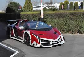 veneno lamborghini specs the luxury design of 2015 lamborghini veneno lamborghini car models