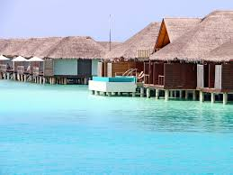 velassaru maldives resort review five star island luxury in the