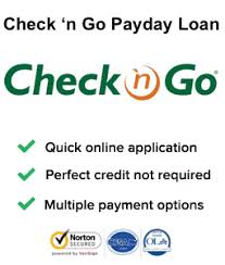 check u0027n go payday loans review december 2017 finder com