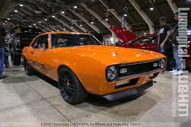 cool orange cars wheels and heels magazine cars cool cars at autocon 2015 by