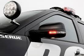 bugatti jet elysium 100 cars police car