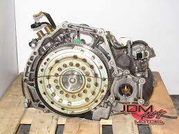honda odyssey transmission id 807 other honda acura manual and automatic transmissions