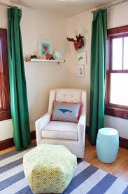 Green Curtains For Bedroom Ideas Diy Dying Curtains With Rit Dye Crafty Pinterest Kids Rooms