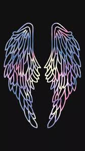 heart fly wallpapers 67 best wings images on pinterest wallpaper backgrounds walls