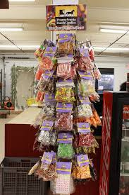 Jack Wholesale Candy Top 10 Old Fashioned Candy Wholesale Posts On Facebook