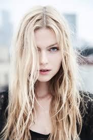 beautiful sexy image girl beautiful sexy long hair blonde jpg the hunger
