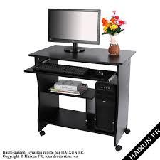 le bon coin bureau informatique le bon coin meubles anciens occasion granitegrip com